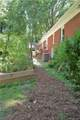 410 Catawba Street - Photo 38