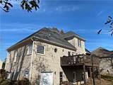 158 Riley Drive - Photo 41
