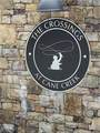 70 Crossings Circle - Photo 1