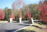 70 Crossings Circle - Photo 3