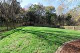 130 Ridge Creek Court - Photo 10