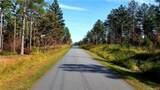 0 Scenic Lane - Photo 5