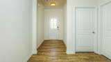 143 Cherry Birch Street - Photo 2