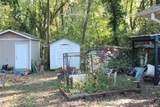 3615 Morris Field Drive - Photo 14
