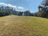 2640 Ridgecreek Drive - Photo 1