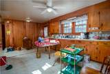 7280 Crafton Farm Road - Photo 13