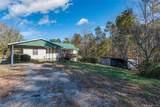 7280 Crafton Farm Road - Photo 3