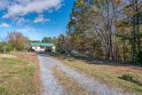 7280 Crafton Farm Road - Photo 4