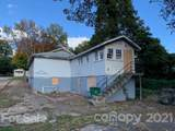 2415 Rozzelles Ferry Road - Photo 11