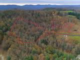 LOT 5 Pinnacle Mountain Road - Photo 5