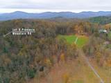LOT 5 Pinnacle Mountain Road - Photo 7