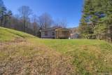 102 Possum Ridge Road - Photo 21