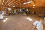 102 Possum Ridge Road - Photo 25