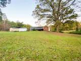 712 Canterbury Road - Photo 4