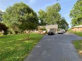 2194 Clyde Road - Photo 14