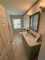 2194 Clyde Road - Photo 25