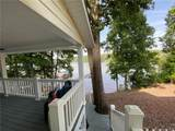 2194 Clyde Road - Photo 26