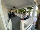 2194 Clyde Road - Photo 28