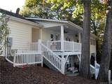 2194 Clyde Road - Photo 10