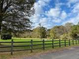 2301 Huntingtowne Farms Lane - Photo 30