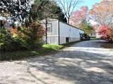 412 Blue Ridge Road - Photo 11