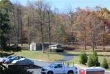 2881 White Oak Mountain Road - Photo 29