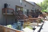 2881 White Oak Mountain Road - Photo 34