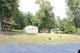 2881 White Oak Mountain Road - Photo 37