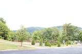2881 White Oak Mountain Road - Photo 38