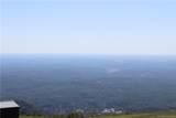 2881 White Oak Mountain Road - Photo 5