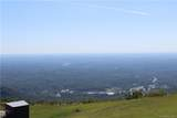 2881 White Oak Mountain Road - Photo 6