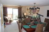 2881 White Oak Mountain Road - Photo 7