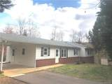 1833 Pine Hollow Place - Photo 1