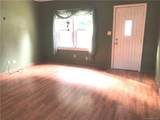 1833 Pine Hollow Place - Photo 2