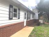 1833 Pine Hollow Place - Photo 14