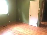 1833 Pine Hollow Place - Photo 4