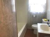 1833 Pine Hollow Place - Photo 8