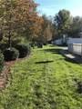 1680 Chamberside Drive - Photo 28