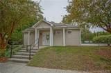 1680 Chamberside Drive - Photo 31