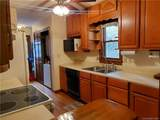 458 Kitchen Loop Road - Photo 11