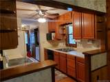 458 Kitchen Loop Road - Photo 10
