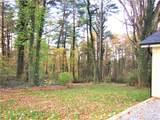 414 Pine Hill Lane - Photo 26