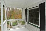 160 Overlook Avenue - Photo 4