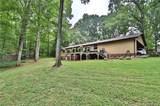 287 Roberson Creek Lane - Photo 4