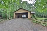 287 Roberson Creek Lane - Photo 39