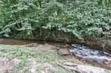 287 Roberson Creek Lane - Photo 40