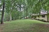 287 Roberson Creek Lane - Photo 5