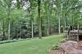 287 Roberson Creek Lane - Photo 41