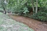 287 Roberson Creek Lane - Photo 7
