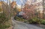 101 Sunny Ridge Drive - Photo 4